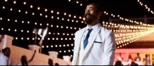 Video: Damian Marley – Living It Up